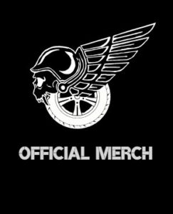 Wheels-and-Souls Official merch